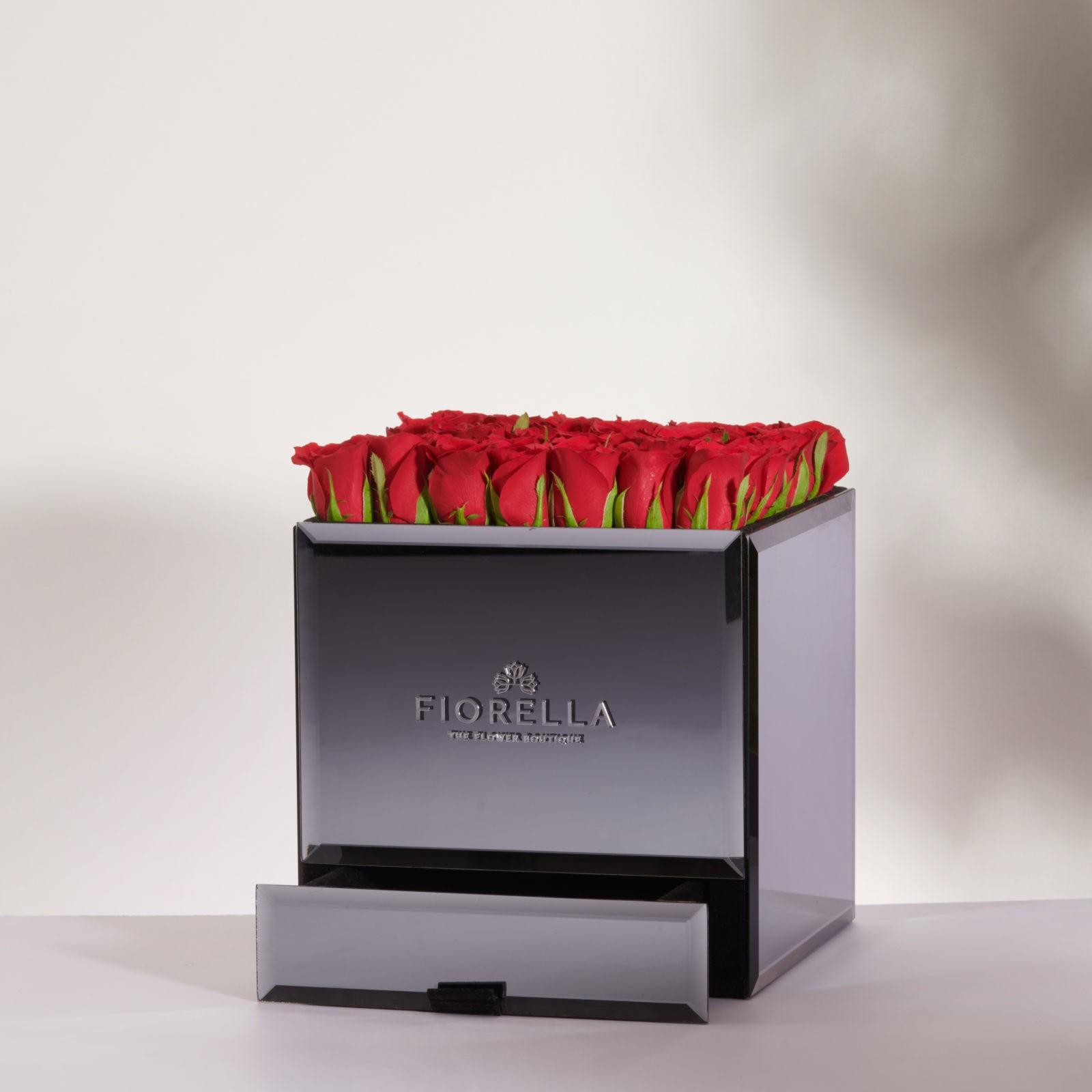 Fiorella18617 copy