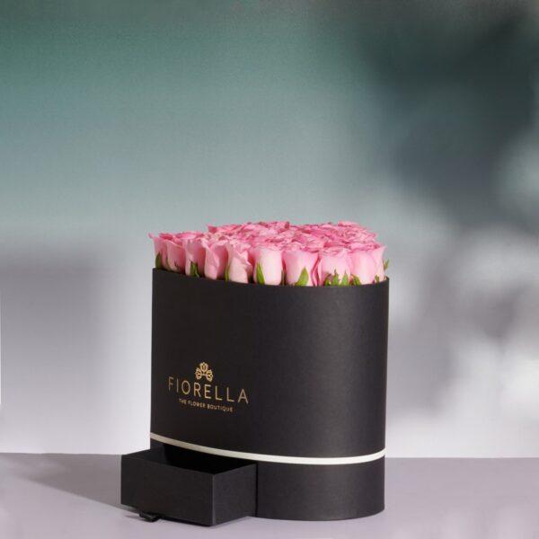 Fiorella18679