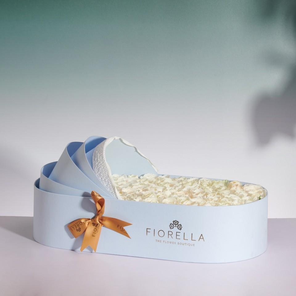 Fiorella18681 copy