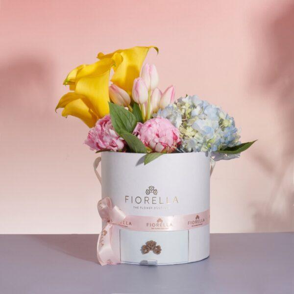 Fiorella18733 copy