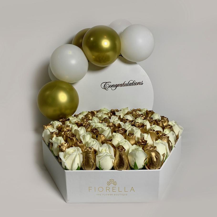 My Valentine Box3