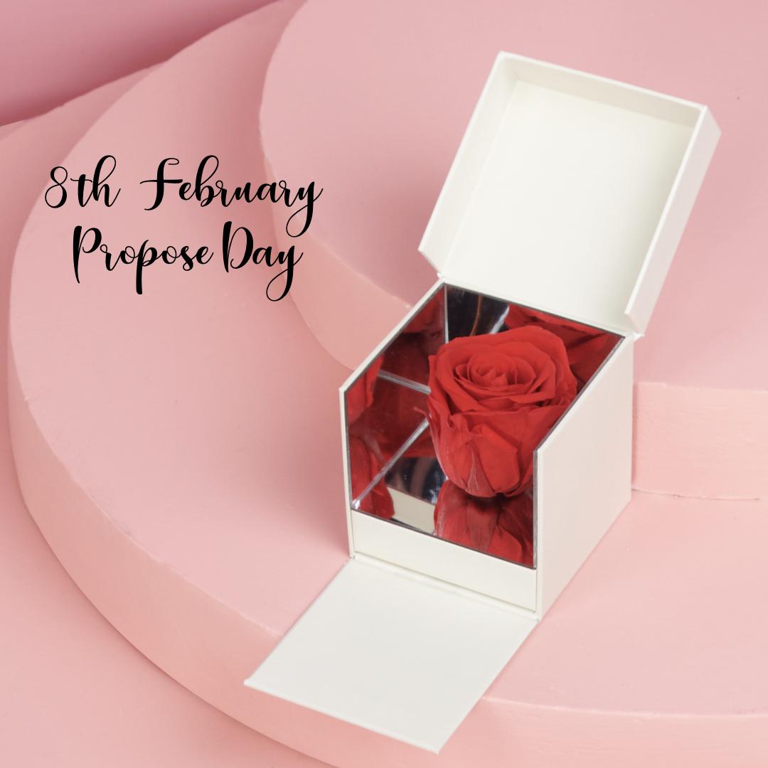 Valentine's 2021 2 jpg.002