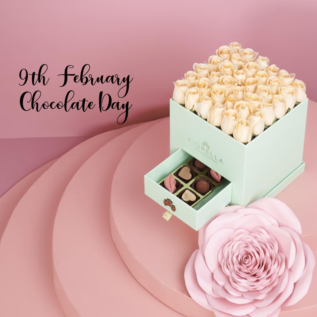 Valentine's 2021 2 jpg.003