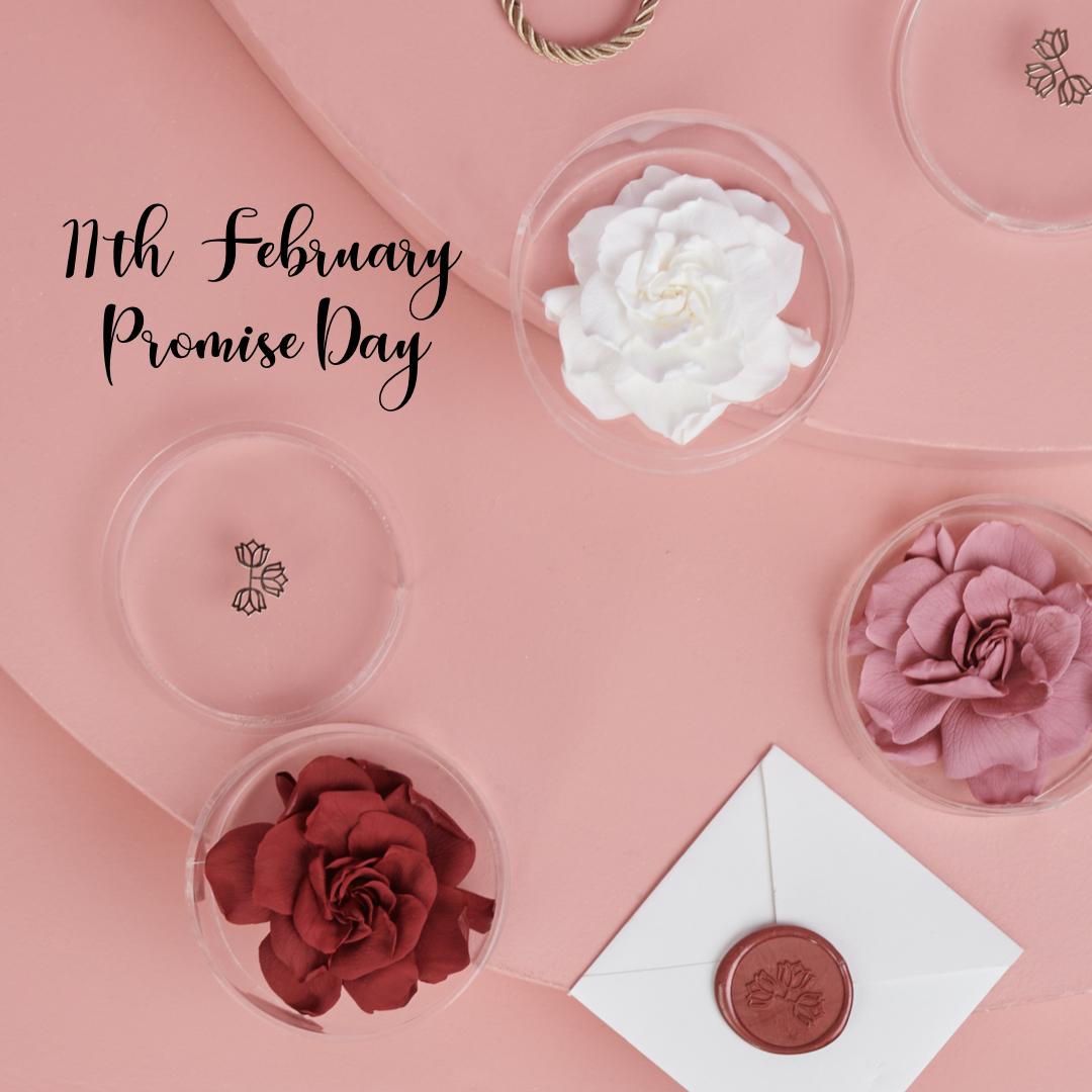 Valentine's 2021 2 jpg.005