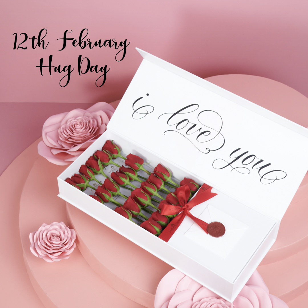 Valentine's 2021 2 jpg.006